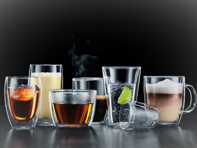 Bodum-Double-Wall-Glasses