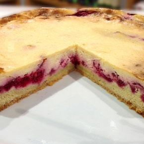 WHOLE-CAKE-rasberry