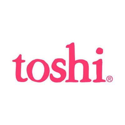 thoshi