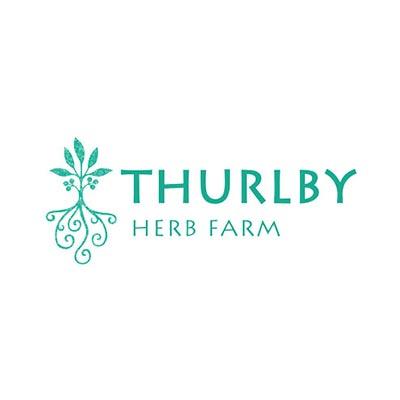 thurlby